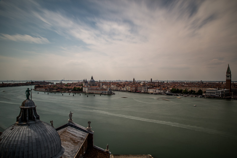Venice-4