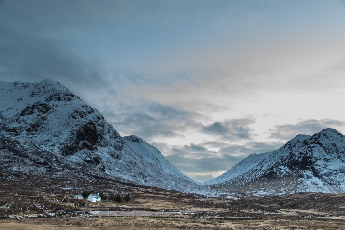 Glencoe cottage-0853