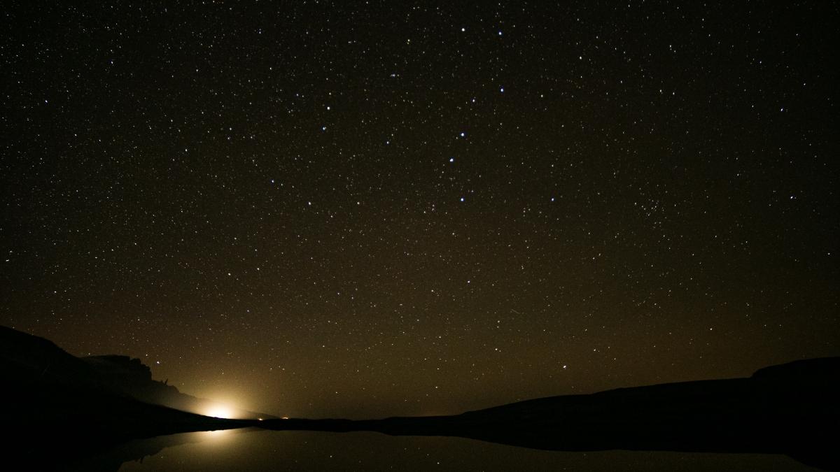 Loch leathan stars-2159.jpg