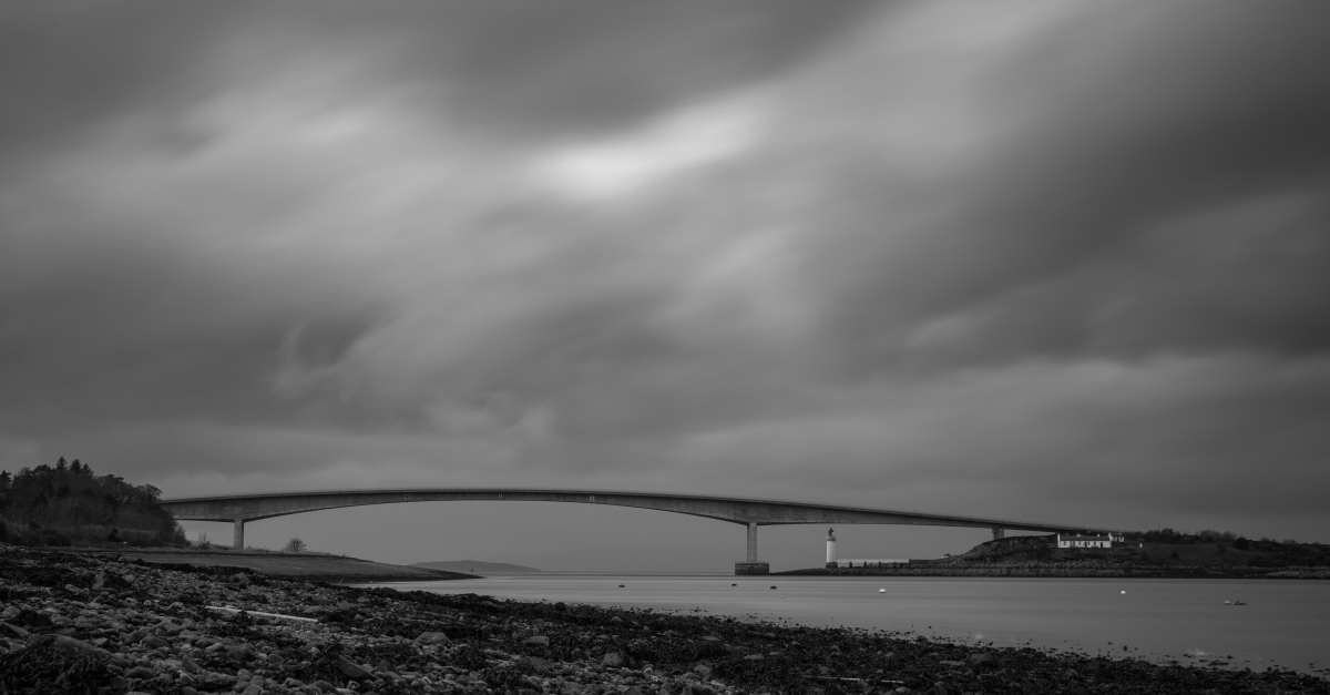 Skye Bridge-1082