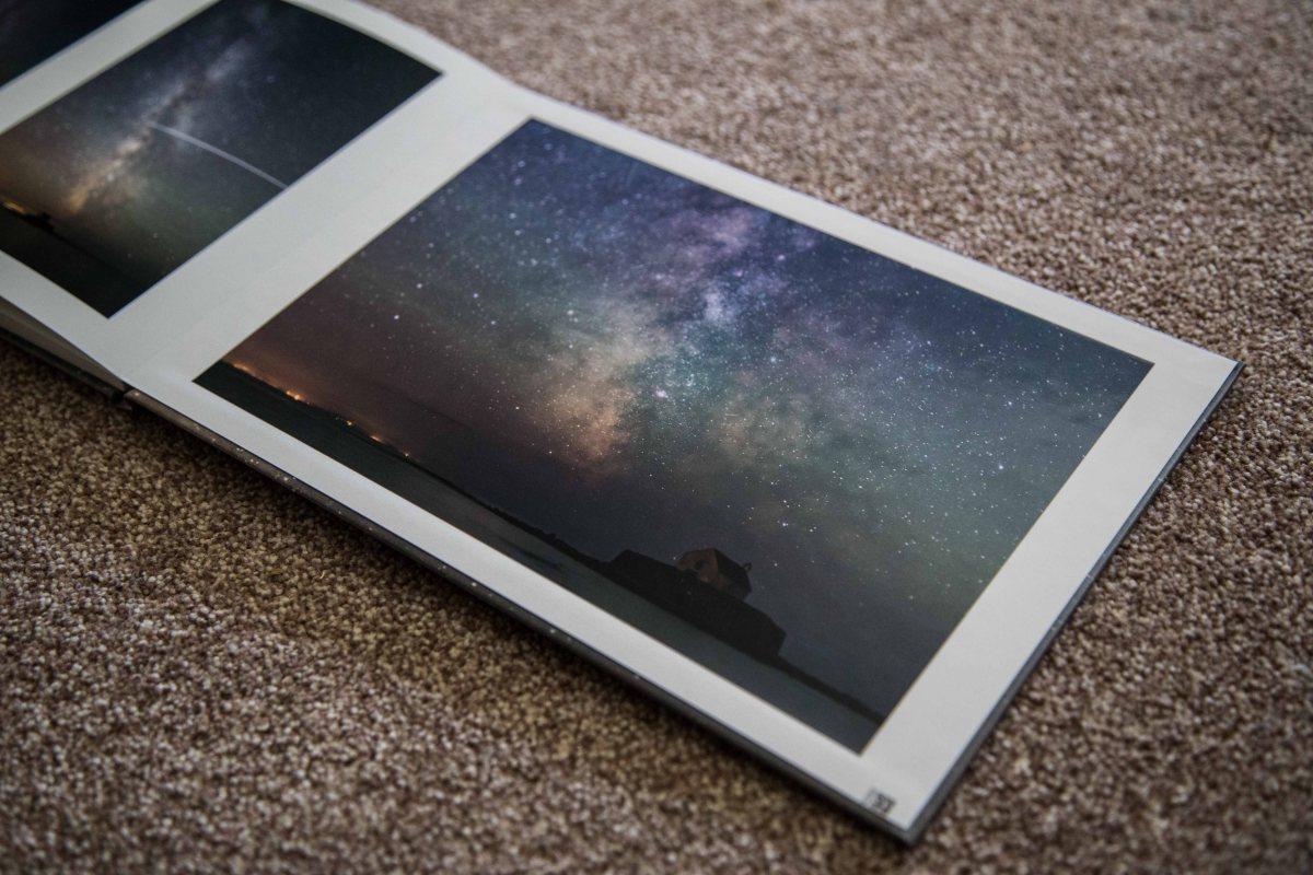 book-7585a
